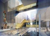 Beirut Museum of Art