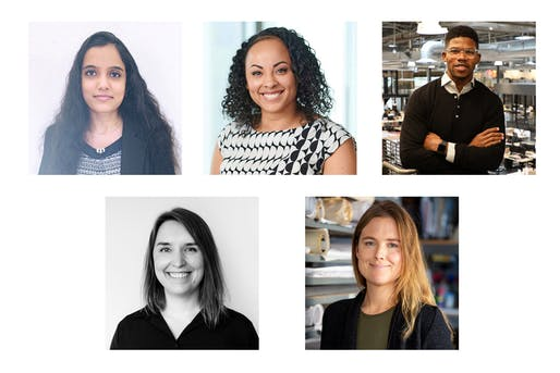 Awardees receive a 1-year subscription to online study materials; reimbursement of the cost of passing each division of the Architect Registration Examination, and the CA Supplemental Exam, as well as reimbursement of NCARB and CAB fees to establish records. Text and Images courtesy of AIA...