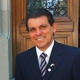 Jorge Daniel Rocchi
