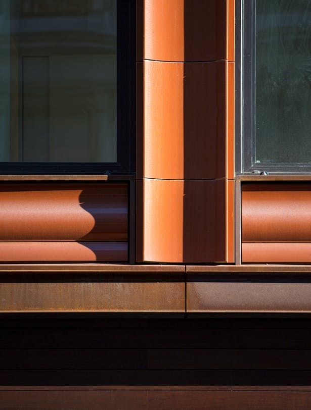 © Selldorf Architects