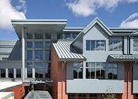 Tunxis Community College:
