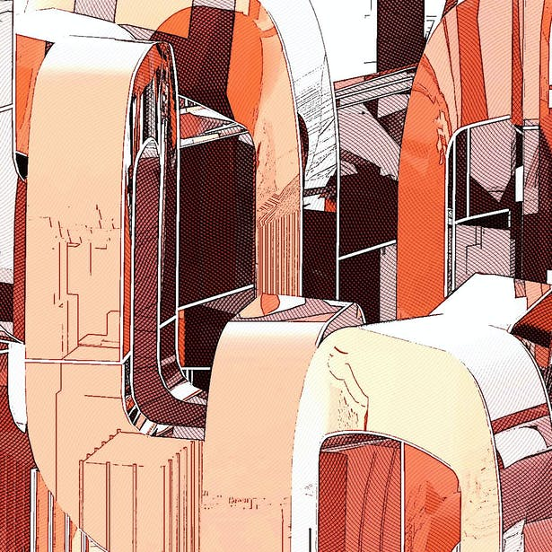Bipolar City - detail_01