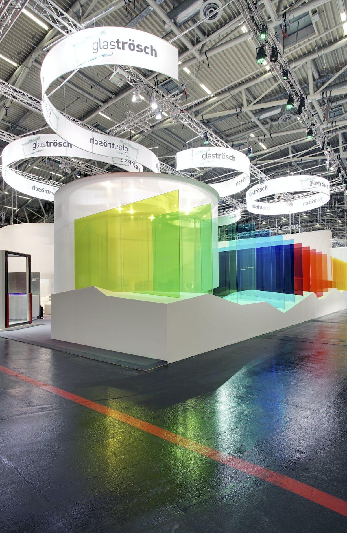 glass tr sch bau 2013 softlab archinect. Black Bedroom Furniture Sets. Home Design Ideas