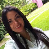 Ana Arocha