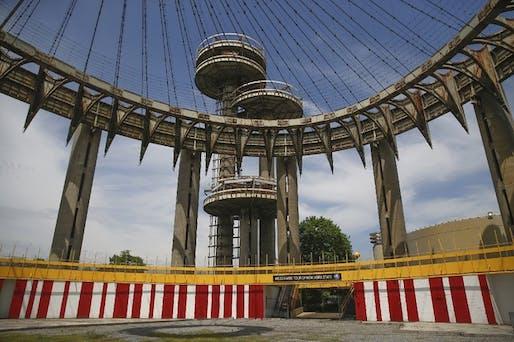 Shannon Stapleton/Reuters; image via citylab.com