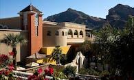 Montelucia Resort and Joya Spa