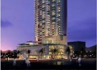 Al Khobar Hotel