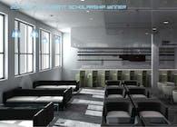 2011 IIDA NY STUDENT SCHOLARSHIP WINNER_Space of Serendipity