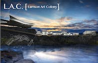 Lamson Art Colony