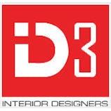ID3 INTERIORS - Interior Designers in Kottayam