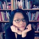 Jeanie Fan