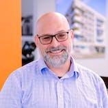 Martin Kropf