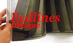 Redlines: Oblique