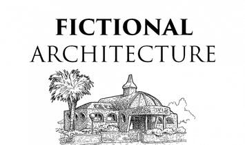The architectural styles of Game of Thrones, Studio Ghibli and other popular fantasy