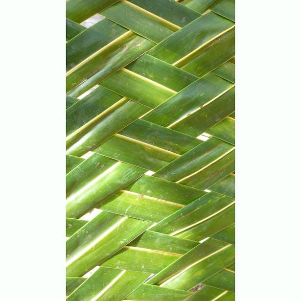 A texture