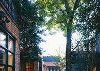 Fitler Square House & Garden