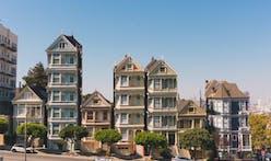 California eliminates single-family zoning