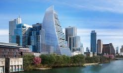 Pelli Clarke Pelli, Gensler projects reshape Austin's skyline