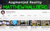 Investigating the Emerging Field of XR and Its Applications in Architecture, With Popular YouTuber and Software Developer Matthew Hallberg