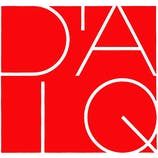 D'Agostino Izzo Quirk Architects, Inc.