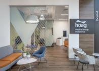 Hoag Health Center Foothill Ranch