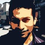 Sameh Morsi