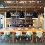 Architectural Drafting Associate with Exceptional Revit Skills
