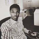 Oluwasayo Benjamin Adekalu
