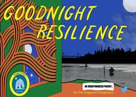 Goodnight Resilience