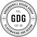 Groundswell Design Group