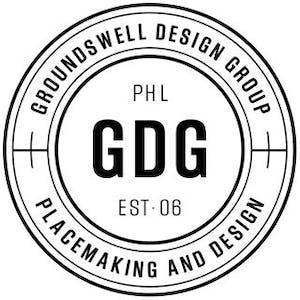 Groundswell Design Group is hiring - Hospitality Interior Designer/ Interior Architect in Philadelphia, PA, US
