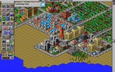 Watch an urban planner play SimCity with real world commentary
