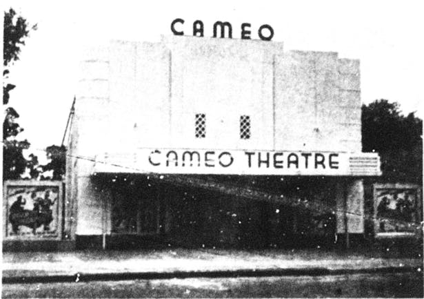 Historic Photo from 1939