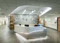 SCL Platte Valley Medical Center