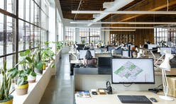 AIA updates pandemic re-occupancy design tools