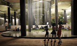 How Will the Lowline Make the Leap From Idea to Reality?