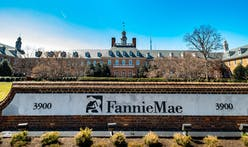 Trump Administration poised to reshape government's role in Fannie Mae, Freddie Mac