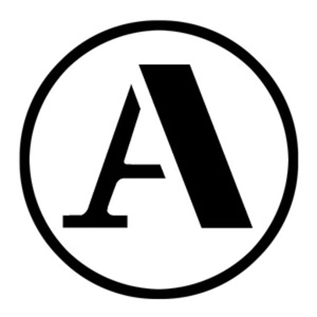 Archinect (logo)