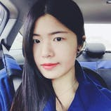 Shuyan Zhang