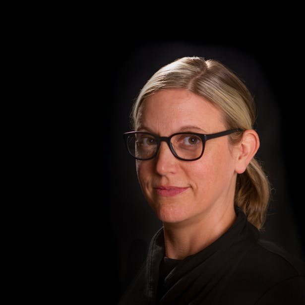 Erin Moore Named Head of the School of Architecture & Environment at the University of Oregon.