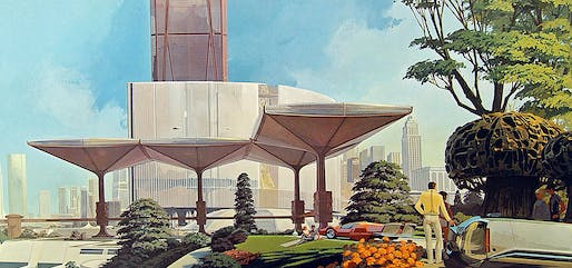 Image © Syd Mead.