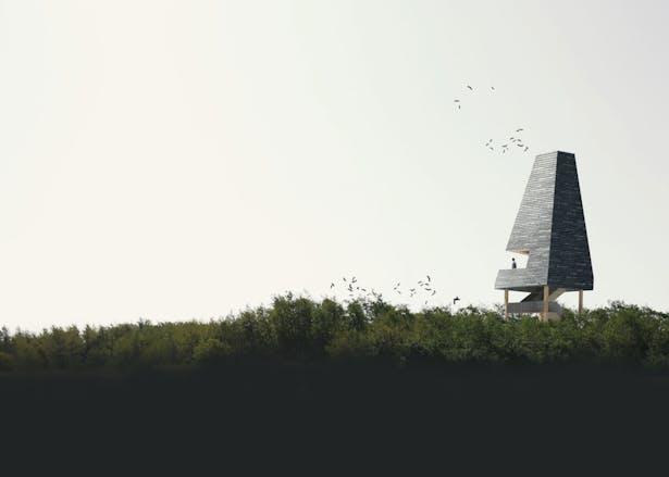 Møller & Grønborg + ADEPT