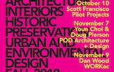 Get Lectured: University of Kentucky, Fall '18
