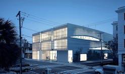 Clemson scraps its modern building plan