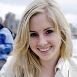 Allison Hess