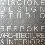 Design Architect