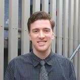 Nick Wilkins