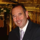 Jose Manuel Martinez Zamora