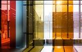Bauhaus Museum Dessau opens in slick 'Black Box'