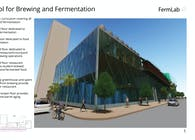 Fermlab School for Brewing & Fermentation
